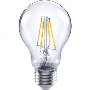 LED Glühlampen