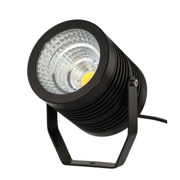 LED Gartenspot