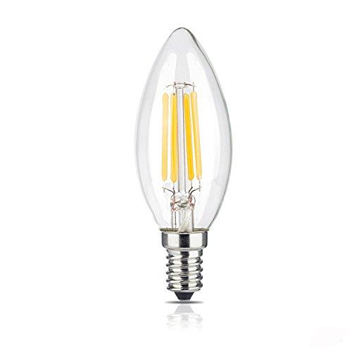 led faden lampe c35 e27 dimmbar ledislight gmbh. Black Bedroom Furniture Sets. Home Design Ideas