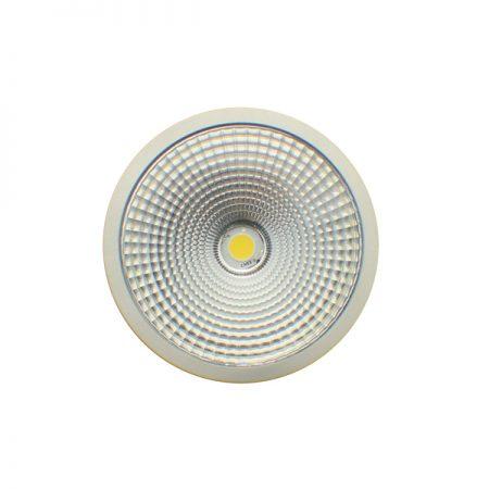 LED Spot Par30 E2
